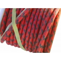 Wire - Cloth Covered  10g (5')