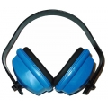 "Hearing Protection - Blue ""Headphone"" Style"