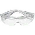 Safety Glasses / Utility Specs