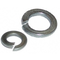 Metric Lock Washers Pltd