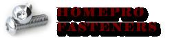 HomeProFasteners